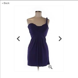 *T-Bags Los Angeles Casual Dress